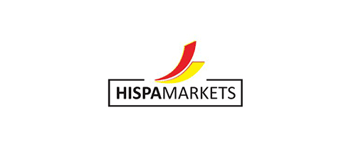 Hispamarkets