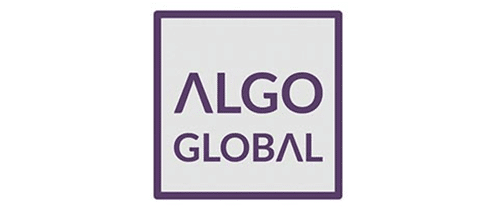 Algo Global LTD fraude