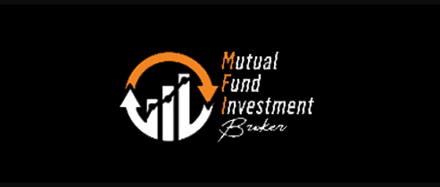 Mutual Fund Investment fraude