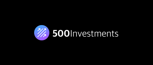 500Investments fraude